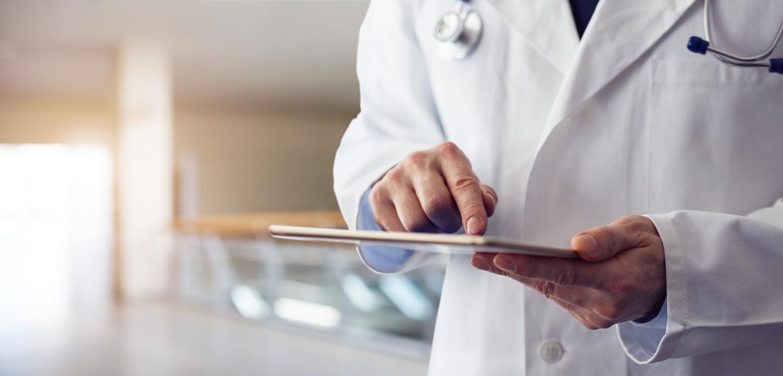 pazienti-mancanza-controllo-responsabilita-conoscenze