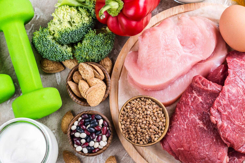 quello-che-non-ti-dicono-sulle-proteine