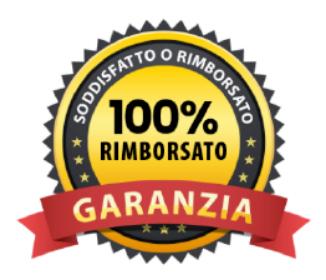 Garanzia Ongaro