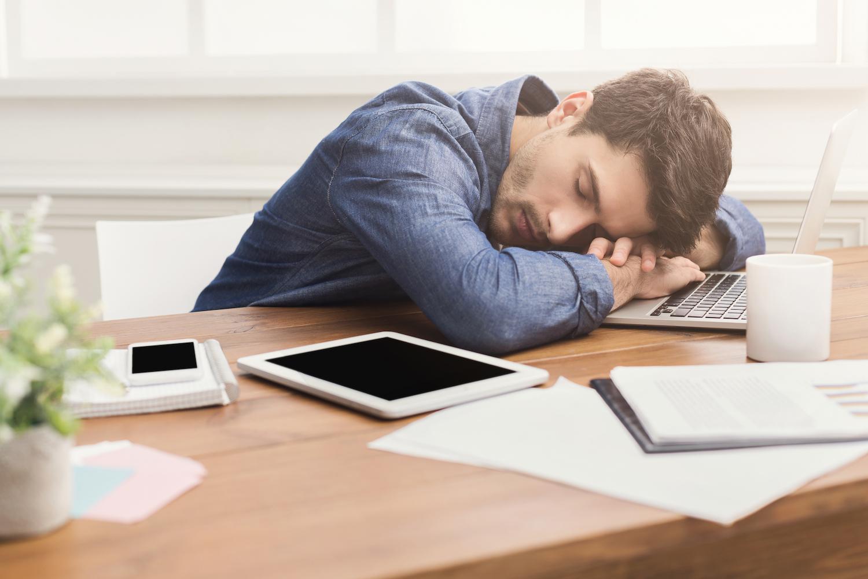 recuperare-energie-power-nap