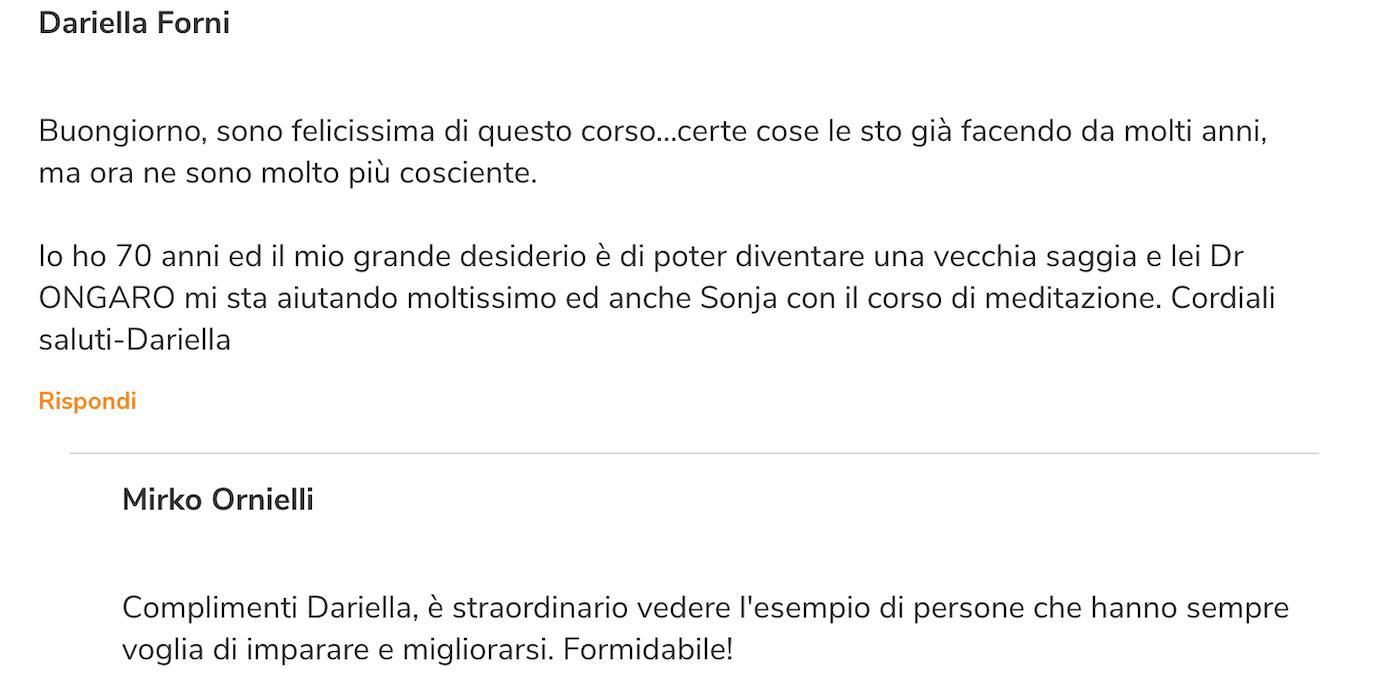 sfa_dariella-2