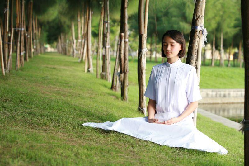 www.filippo-ongaro.itwp-contentuploads201202Nutrizione-esercizio-e-meditazione-per-rallentare-linvecchiamento-delle-cellule