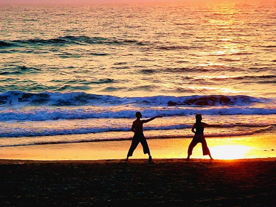 www.filippo-ongaro.itwp-contentuploads201206Tai_chi