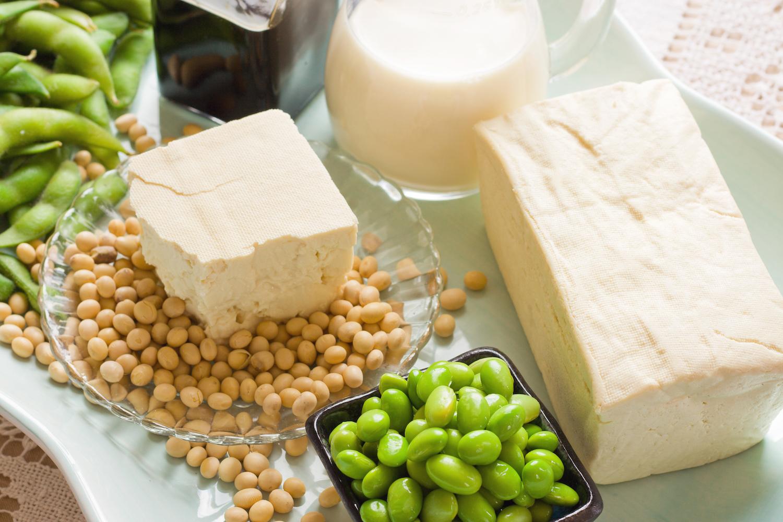 soia-contiente-anti-nutrienti