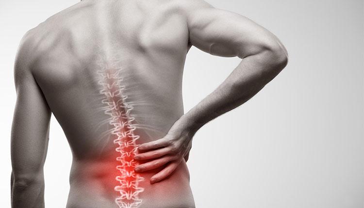 squilibri-posturali