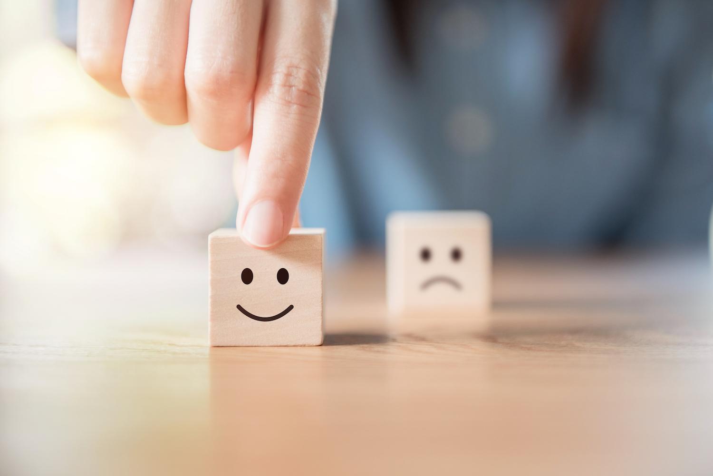 stiamo-bene-sorridiamo-solo-5-minuti-al-giorno
