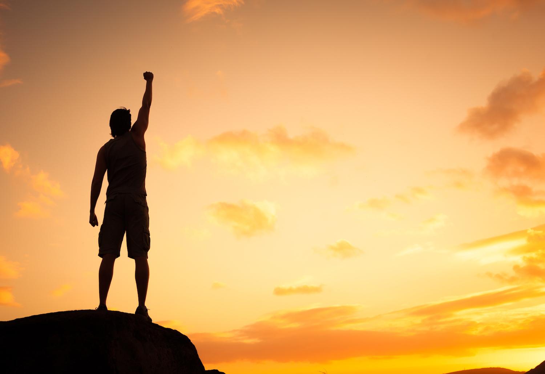 trasformare-fallimenti-in-successi-sviluppando-resilienza