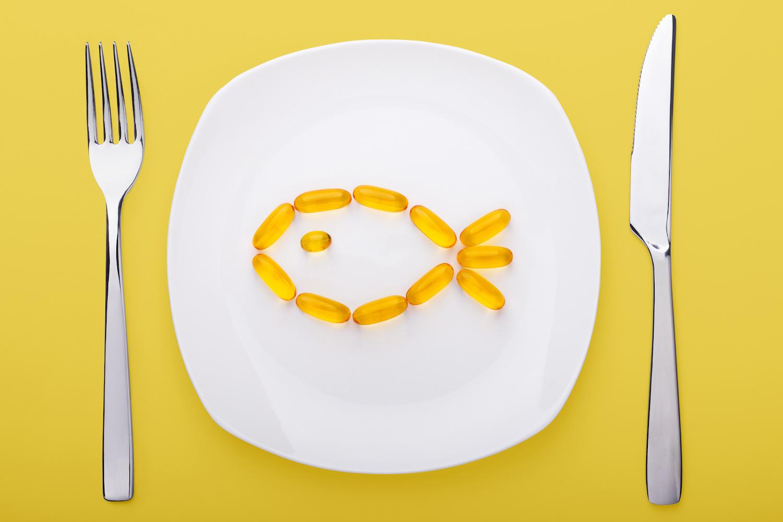 tutta-la-verita-su-omega-3