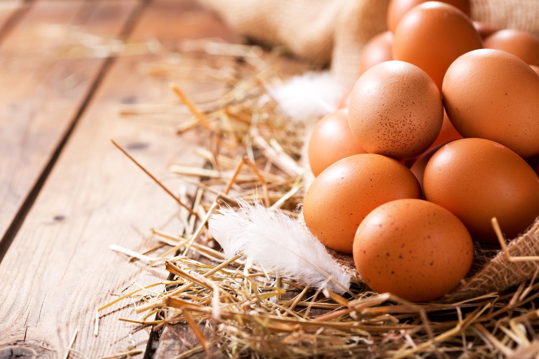 uova-alimento-a-cui-non-rinunciare