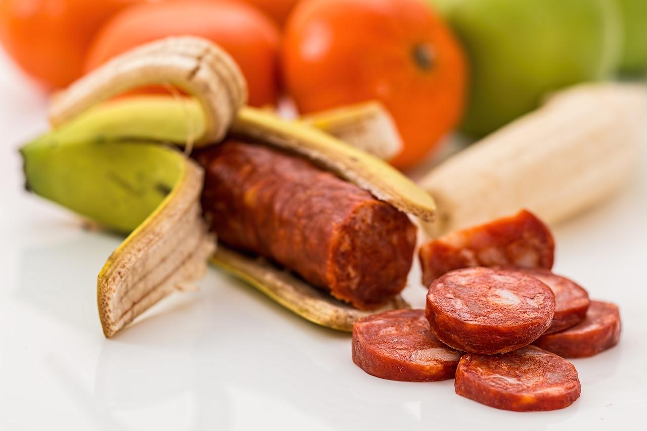 vantaggi-dieta-plank