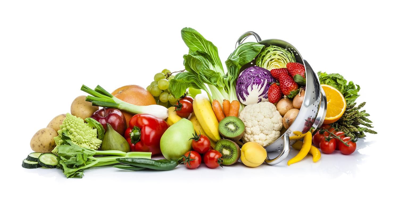 verdura-frutta-pass-per-stare-bene-davvero