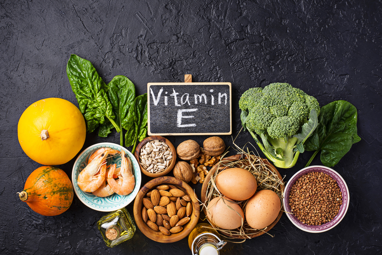 vitamina-e-malattie-prevenire