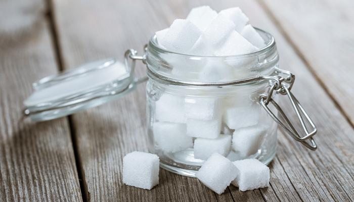 zucchero-effetti-mente