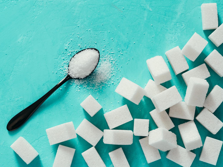 zucchero-fa-male-anche-alla-pelle